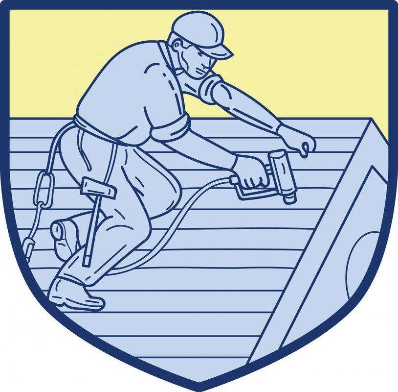 pflugerville-roofing-experts-home_orig