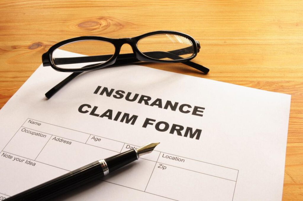pflugerville-roofing-experts-insurance-claims-1_orig