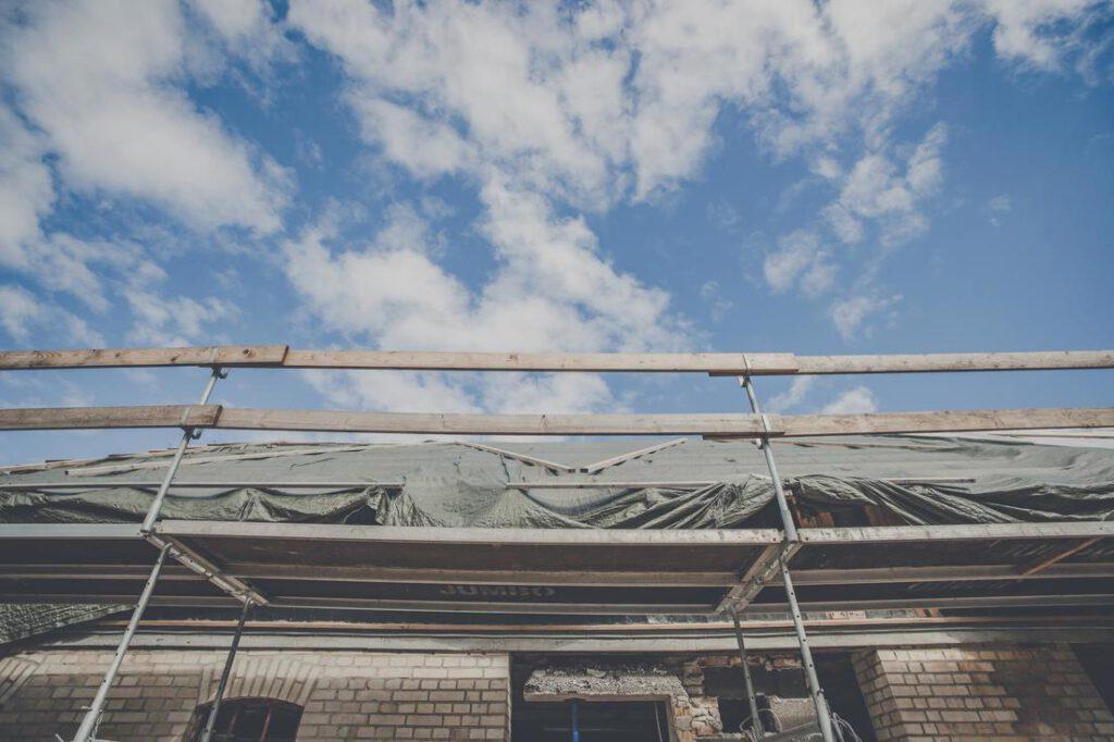 pflugerville-roofing-experts-roof-remodel-and-renovation-1_orig