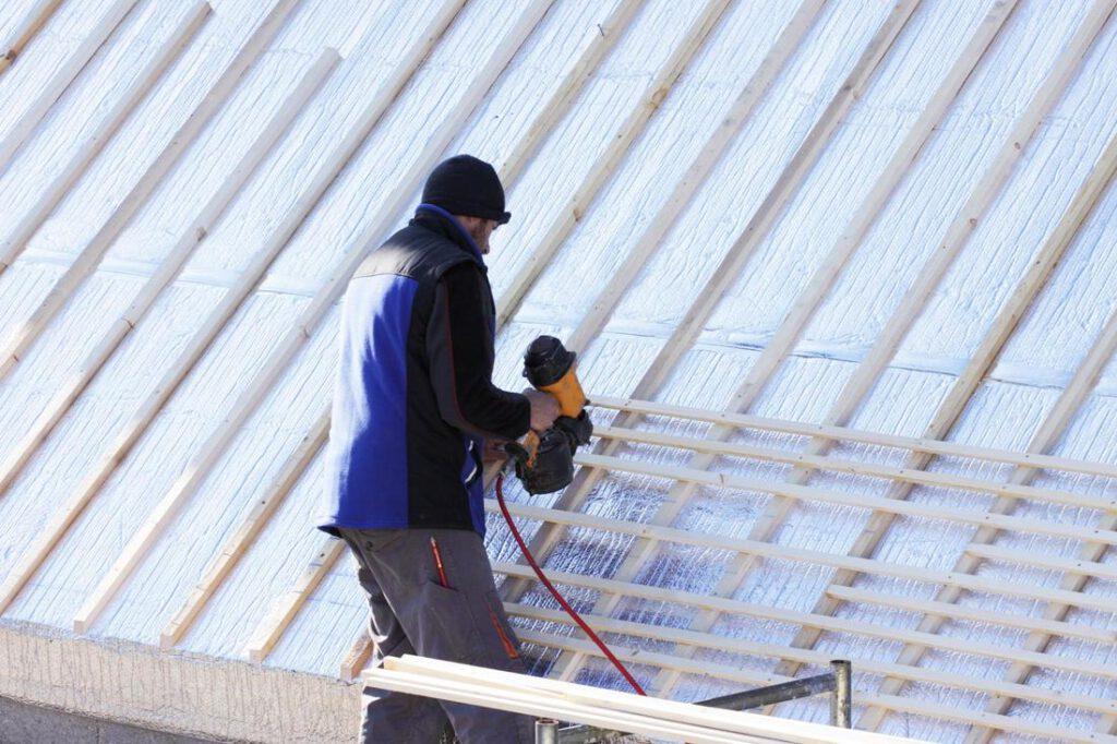 pflugerville-roofing-experts-services_orig